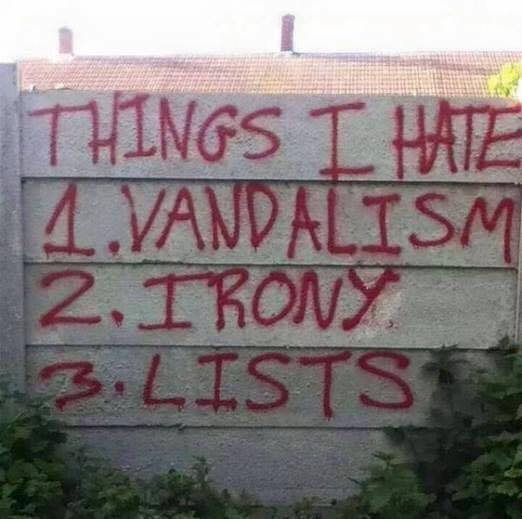 things i hate.jpg