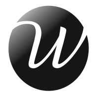 WadeCorbett