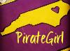 PirateGirl