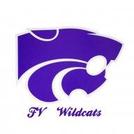 FV WILDCATS